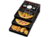 Triple Treat Box Non Veg