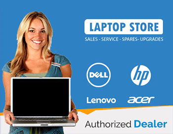 Laptop Store, Marathahalli | Official store