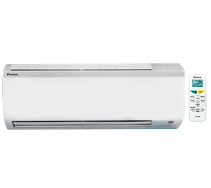 Extra comfort superior cooling (GTQ)
