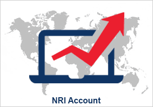 NRI Brokerage Account by Kotak Securities
