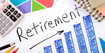The Prudent Approach to Your Retirement Planning