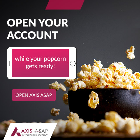 Axis Bank - Credit Cards - Apply Now