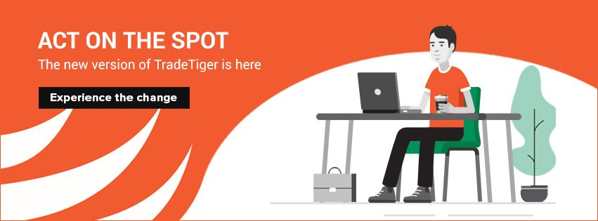 Visit our website: Sharekhan Ltd - Tondiarpet, Chennai