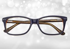 Vincent Chase Eyeglasses