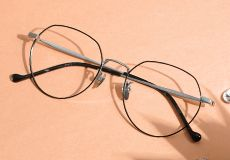 John Jacobs Eyeglasses