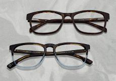 New Arrivals Eyeglasses