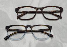 New Arrivals Eyeglasses
