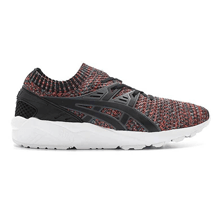 Asics Gel Kayano Knit Space Dye