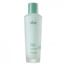 It's Skin Aloe Relaxing Emulsion 150ml