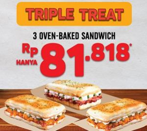 Triple-treat-sandwich-deal