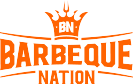 Barbeque Nation, JP Nagar