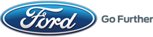 Chennai Ford, Ambattur Industrial Estate