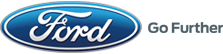 TI Ford, Dispur