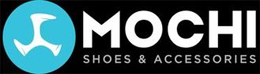 Mochi Shoes, New Town Rajarhat