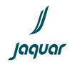 Jaquar Dealer, Honda Road