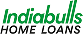 Indiabulls Home Loans, 100 Ft Road