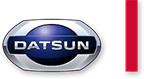 AM Datsun, NH 17