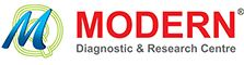 Modern Diagnostic & Research Centre Pvt Ltd, Sector 44