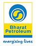 Bharat Petroleum Corporation ltd, MJ Market