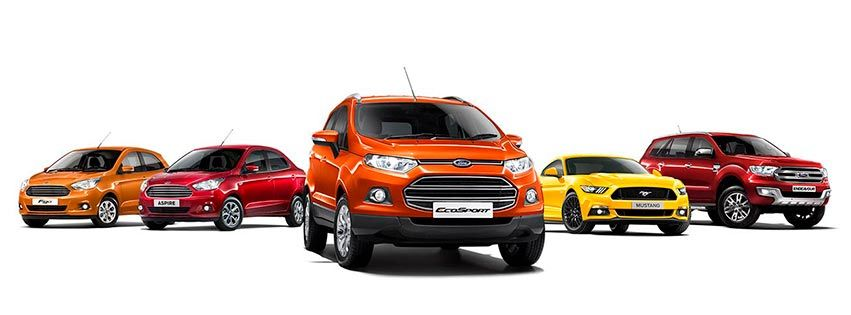 Ford Dealer Locator >> Ford India Locator Ooty Ford Dealer