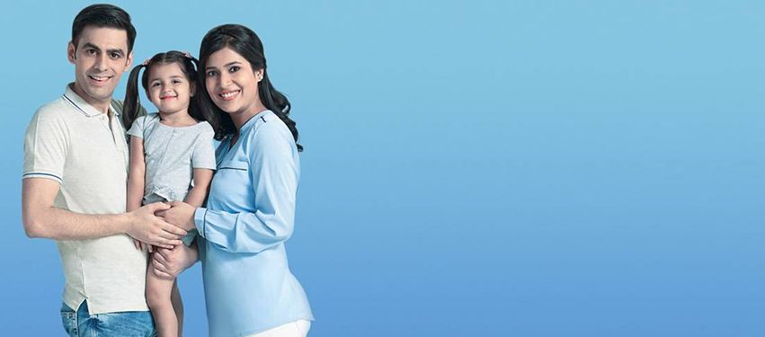 Visit our website: YES Bank Limited - Model Town 1, New Delhi