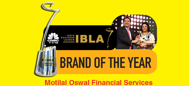 Visit our website: Motilal Oswal Securities Ltd - Appa Balwant Chowk, Pune