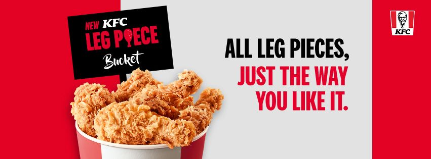 Visit our website: KFC - Vadakkenada, Thrissur