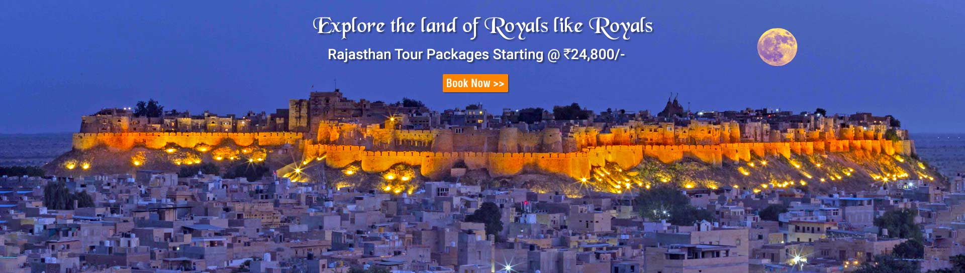 Visit our website: SOTC for Holidays - Banjara Hills, Hyderabad