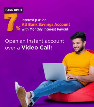 Visit our website: AU Small Finance Bank - Dabwali Road, Sirsa