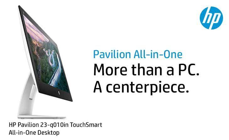 HP World - New Panvel, Panvel