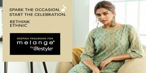 Lifestyle Stores - Krishnaswamy Road, Coimbatore